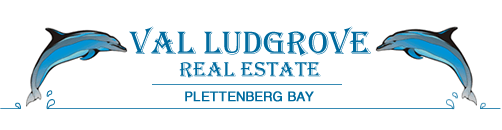 Val Ludgrove Real Estate